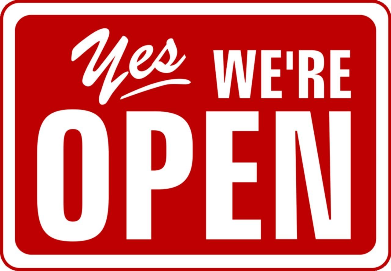 School Open On Thursday 27th October
